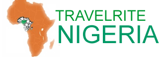 Travelrite